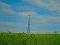 Cell Tower - panoramio (30).jpg