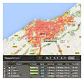 Cellular-coverage-maps-Casablanca-city.jpg