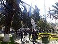 Cementerio general de cochabamba 1.jpg