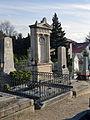 Cemetery Nussdorf.jpg