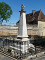 Cendrieux monument aux morts.JPG