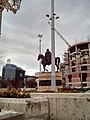 Centar, Skopje 1000, Macedonia (FYROM) - panoramio (227).jpg