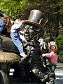 Central Park Alice in Wonderland Mad Hatter.jpg