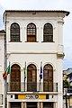 Centro Histórico de Salvador Bahia Casa do Benin Salvador Bahia 2019-0434.jpg