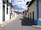 Centro velho de Santana do Parnaíba.jpg