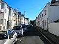 Centurion Road - geograph.org.uk - 212516.jpg