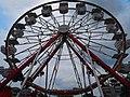 Century Wheel - panoramio (7).jpg