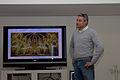 Ceremonia de entrega de premios Wiki Loves Monuments España 2014 - 25.jpg