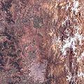 Cerro Aconcagua.jpg