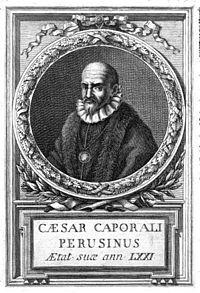 Cesare Caporali.jpg