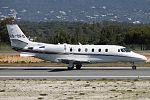 Cessna 560XL Citation Excel, NetJets Europe JP7594088.jpg