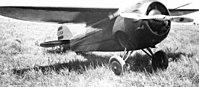 Cessna CR-3.jpg