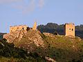 Cetatea Trascaului.jpg