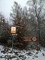 Cetatea dacica Blidaru WP 20151129 13 42 51 Pro highres.jpg