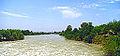 Ceyhan River - Ceyhan Nehri 05.JPG