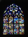 Châlons - Notre-Dame-en-Vaux, vitrail (03).JPG