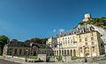 Château - La Roche-Guyon.jpg