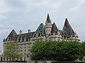 Château Laurier, Rideau St, Ottawa (491764) (9450289434).jpg