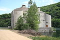 Château de Castanet 8.JPG