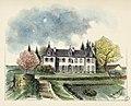 Château de Doumy - Fonds Ancely - B315556101 A SAINTMARTIN 016.jpg