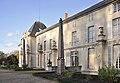 Château de Malmaison - southwest garden side 011.jpg