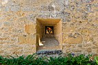 Château de Puymartin vitrail chapelle 4.jpg