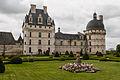 Château de Valençay (8741732841).jpg