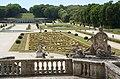 Château de Vaux-le-Vicomte IMG 9287a (5828165734).jpg