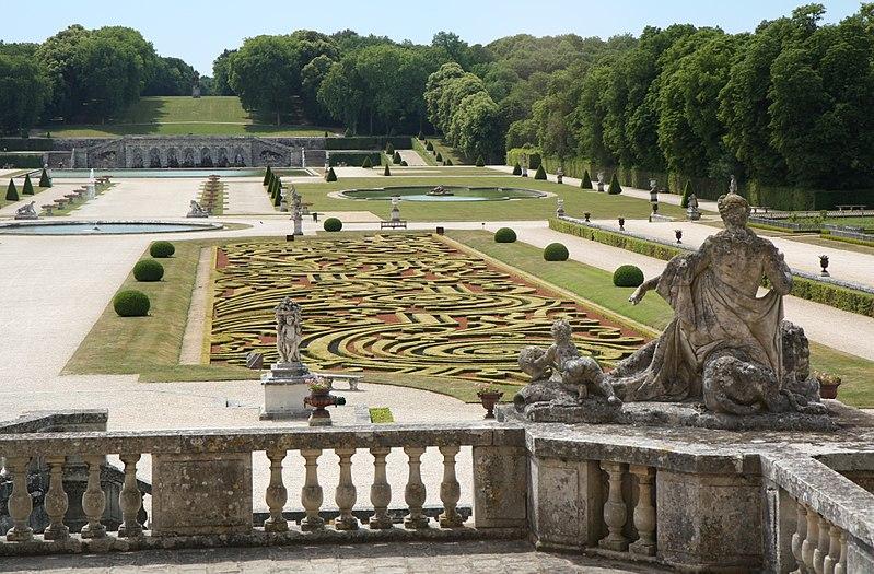File:Château de Vaux-le-Vicomte IMG 9287a (5828165734).jpg