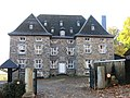 Château de Wanne.jpg
