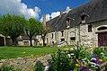Châtillon-sur-Indre (Indre) (21399163232).jpg