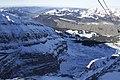 Chäserrugg - panoramio (85).jpg
