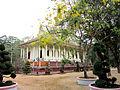 Chính điện chùa Hang (Trà Vinh).jpg