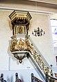 Chaire de l'église de Koestlach.jpg