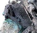 Chalcocite-tl09c.jpg
