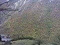 Chalus road 1000 cham 02 - panoramio.jpg