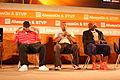 Chamillionaire, MC Hammer and Mistah F.A.B.jpg