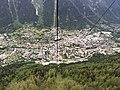 Chamonix, France - panoramio (35).jpg