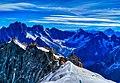 Chamonix-Mont-Blanc Aiguille du Midi Vue sur Mont-Blanc 28.jpg
