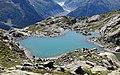 Chamonix - Lac Blanc 4.jpg