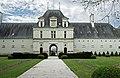 Champigny-sur-Veude (Indre-et-Loire) (26880402532).jpg