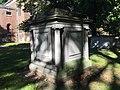 Chandless family monument (3).jpg