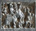 Chandragupta Maurya and Bhadrabahu.png