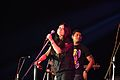 Chandrani Banerjee and Rajiv Sunam - Kolkata 2013-12-14 5196.JPG