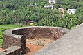 Chandrigiri Fort -Kasaragod -Kerala -file 1002.jpg