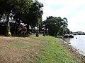 Chang Moi, Mueang Chiang Mai District, Chiang Mai, Thailand - panoramio (88).jpg