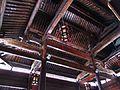 Changxing Confucian Temple 54 2014-03.JPG
