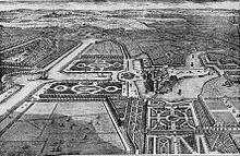 Domaine De Chantilly Wikip 233 Dia
