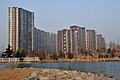 Chaoyang, Beijing, China - panoramio.jpg