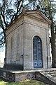 Chapelle Cimetière Pont Veyle Crottet 8.jpg